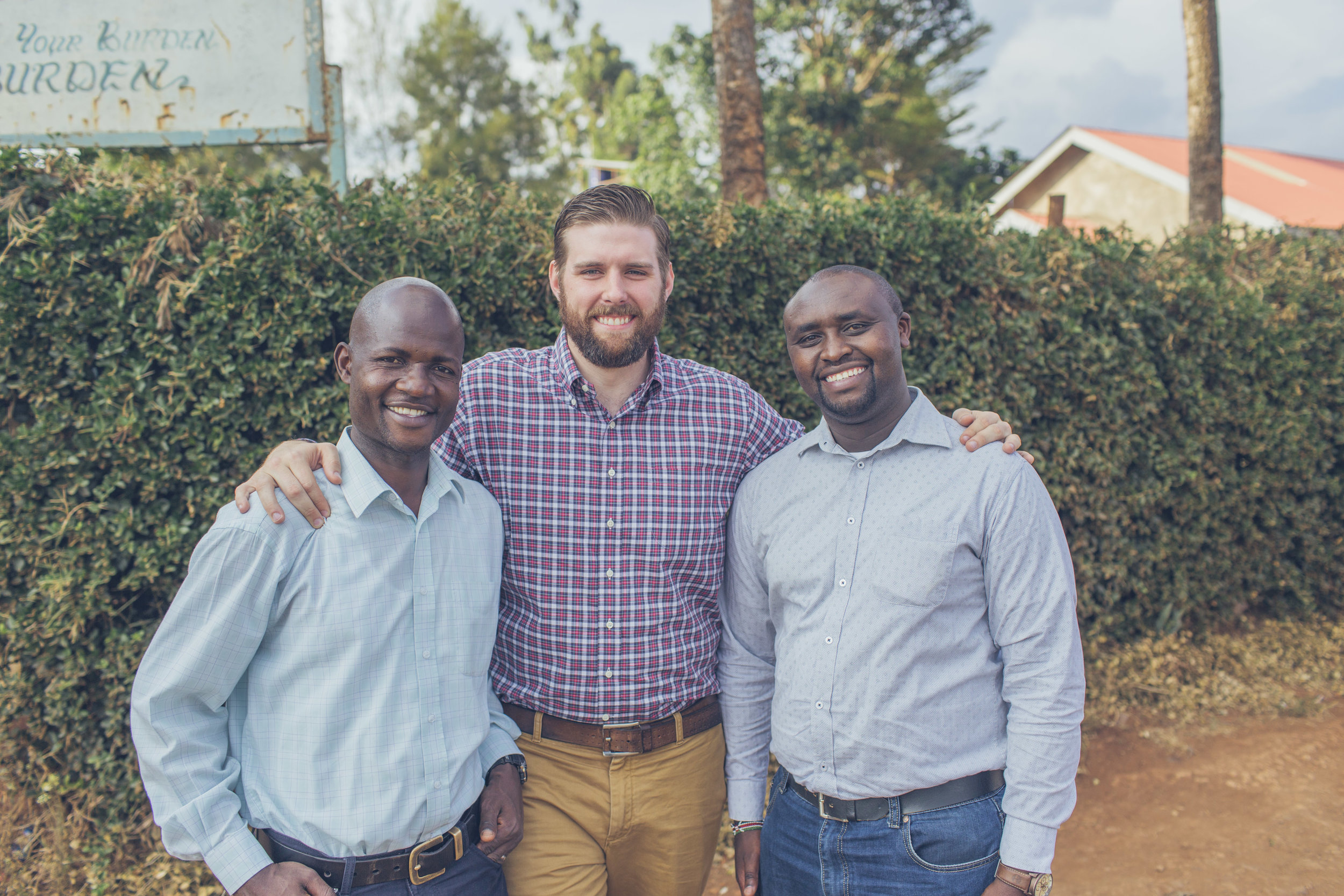 JustinM-Kenya-March2017-_32_8185.jpg