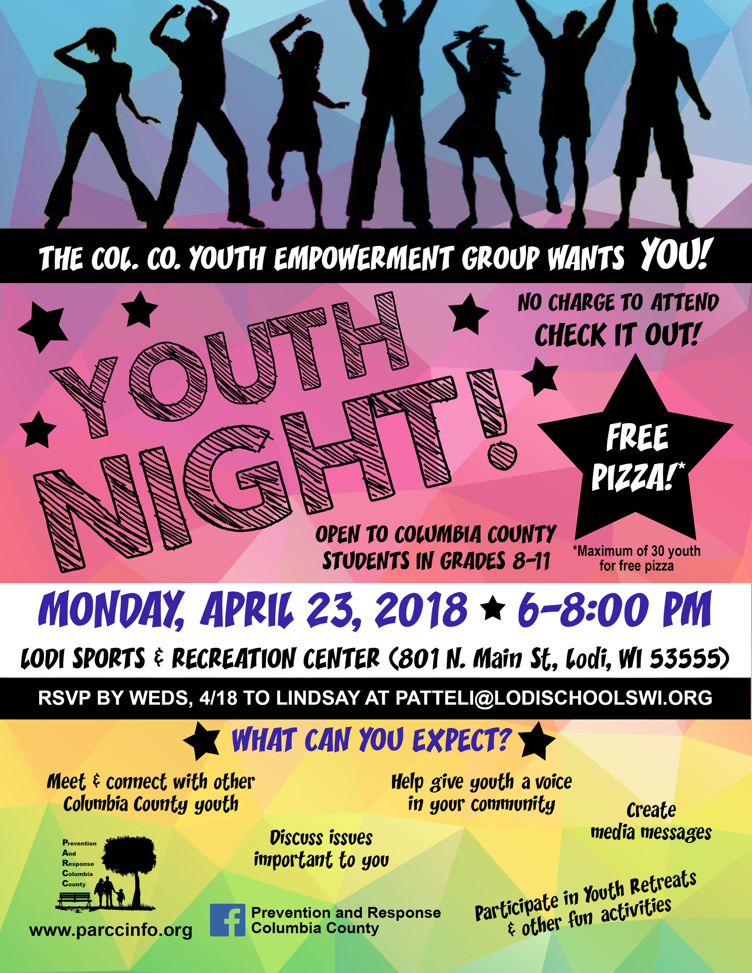 County Youth Night April 2018 final.jpg