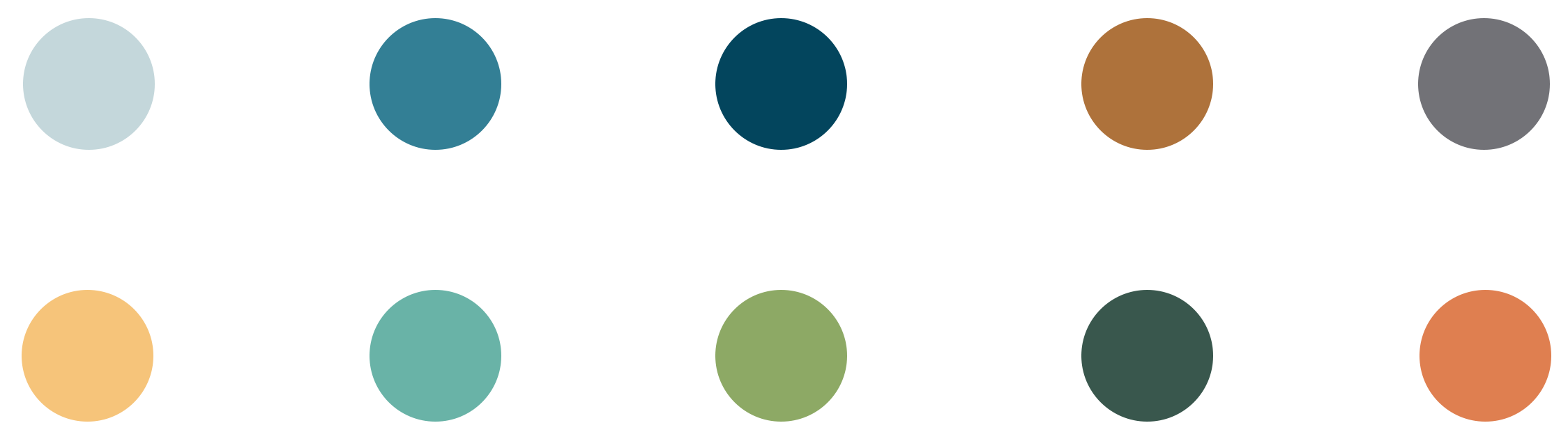 secondary-colors.png