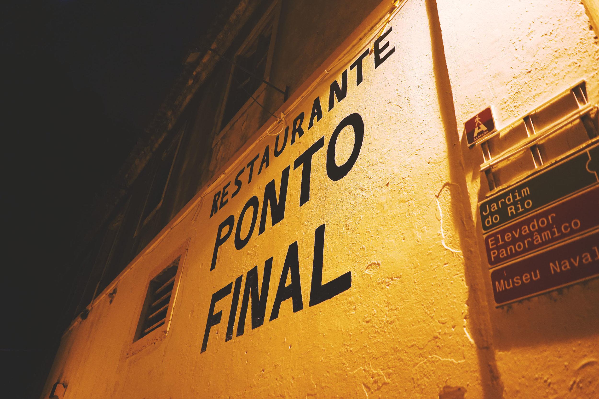 AwayWeWent-PontoFinal-004.jpg