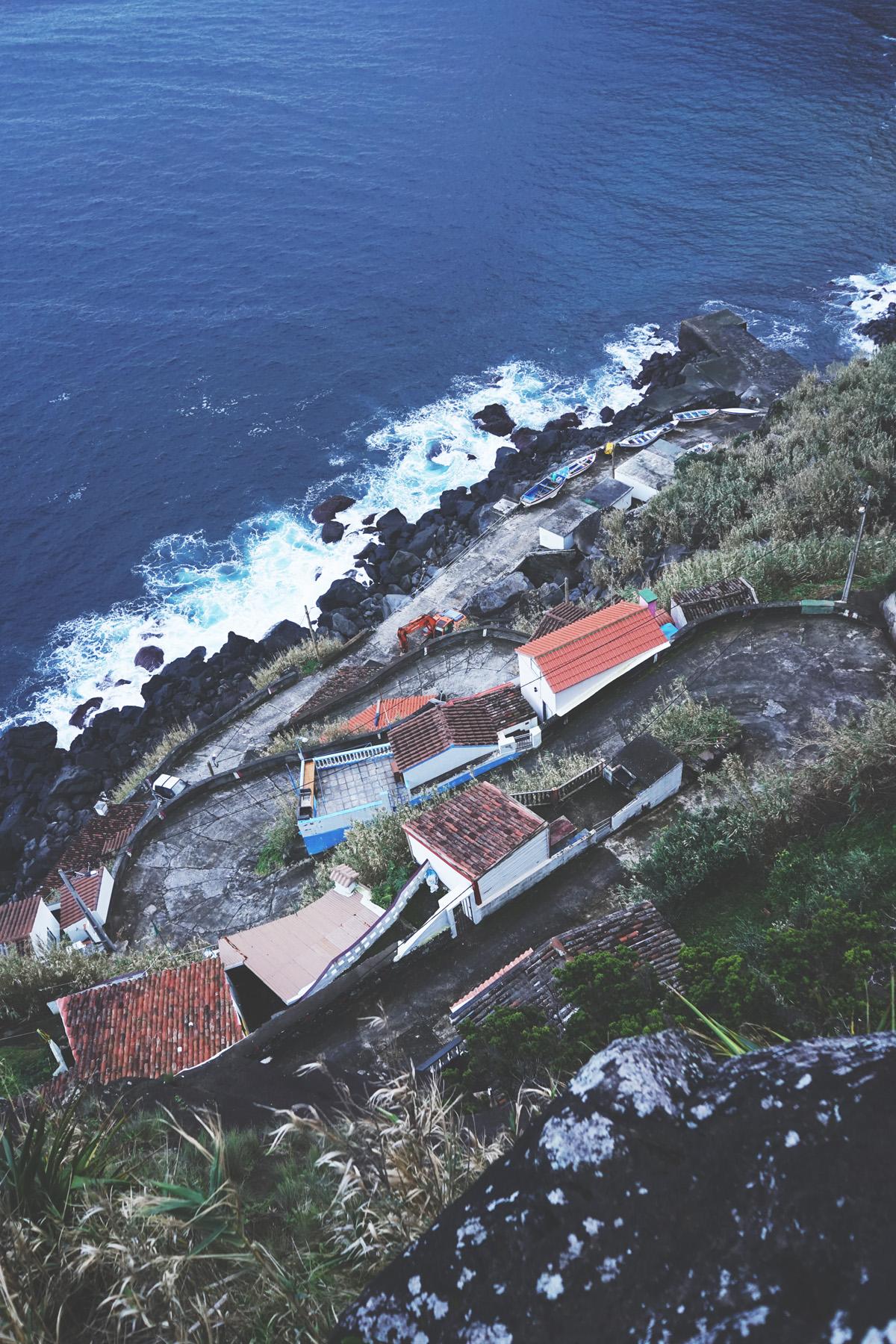 Nordeste-Lighthouse-Azores-001.jpg
