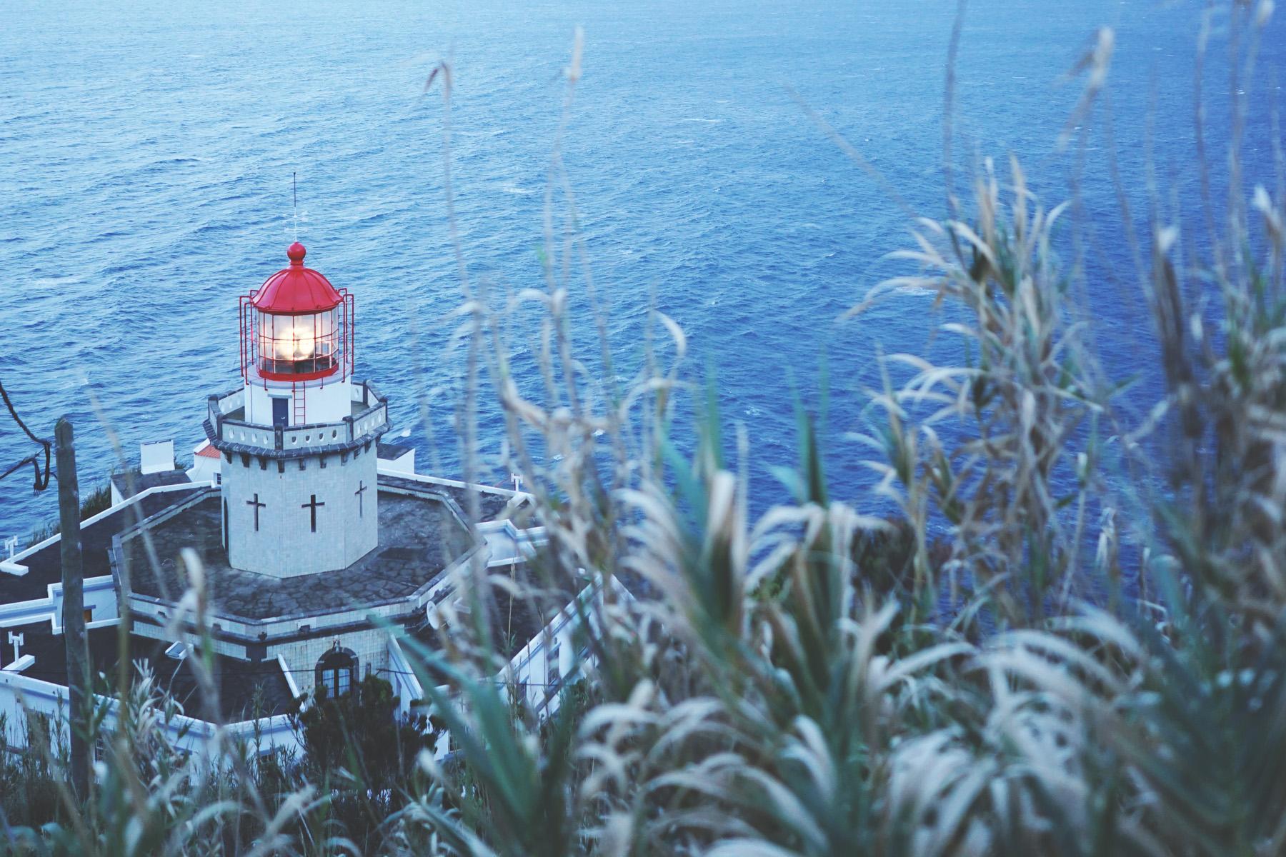 Nordeste-Lighthouse-Azores-003.jpg