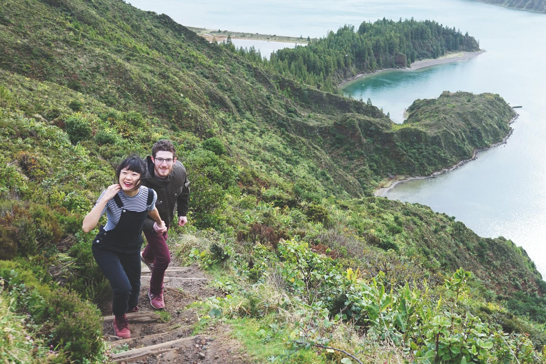Lagoa-do-Fogo-Azores-001.jpg