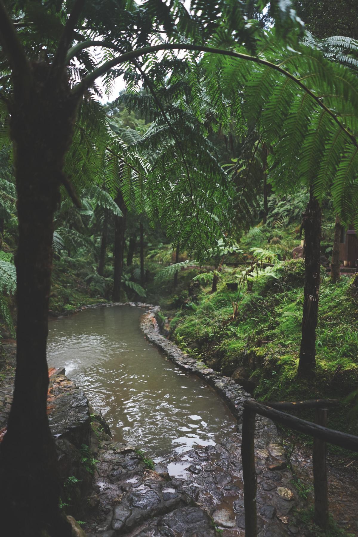 Caldeira-Velha-Azores-003.jpg