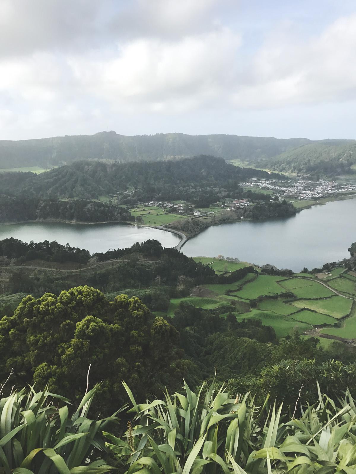 Sete-Cidades-Azores.jpg