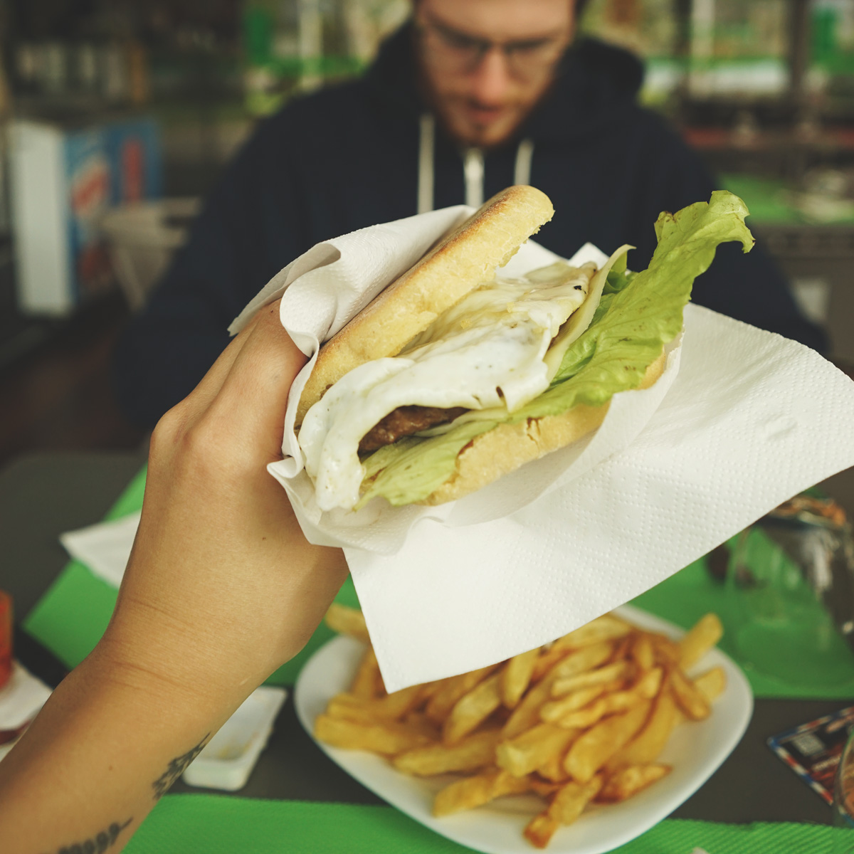 Green-Love-Azores-Restaurant.jpg