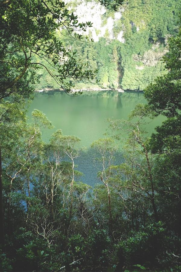 Lagoa-Congro-Azores-001.jpg