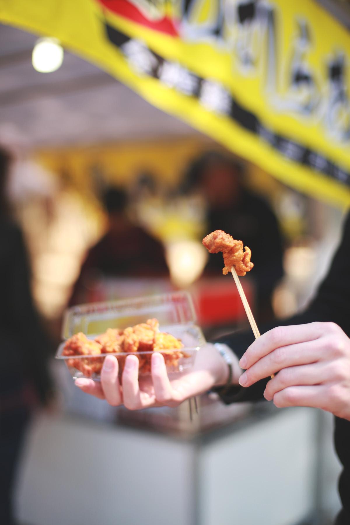 Japanese-Street-Food-011.jpg