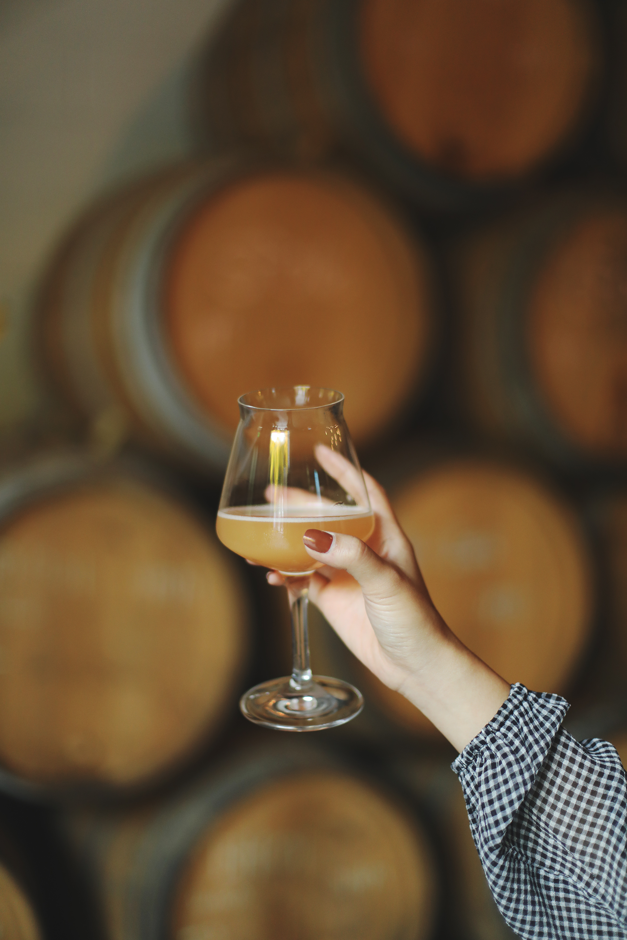 Second Saturdays in Beacon, New York | Hudson Valley Brewery | #Travel