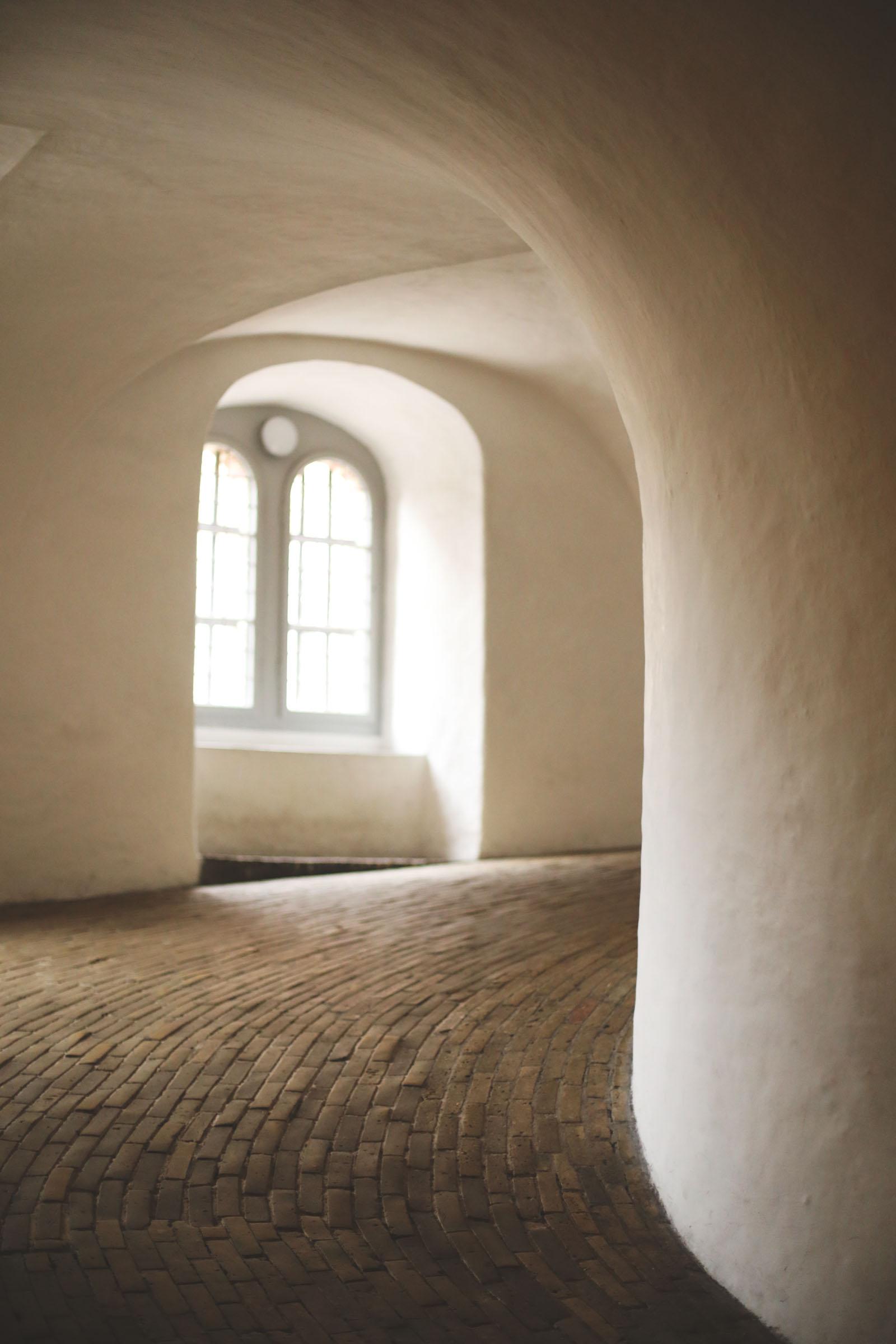 AwayWeWent_Copenhagen_Rundetaarn_001.jpg