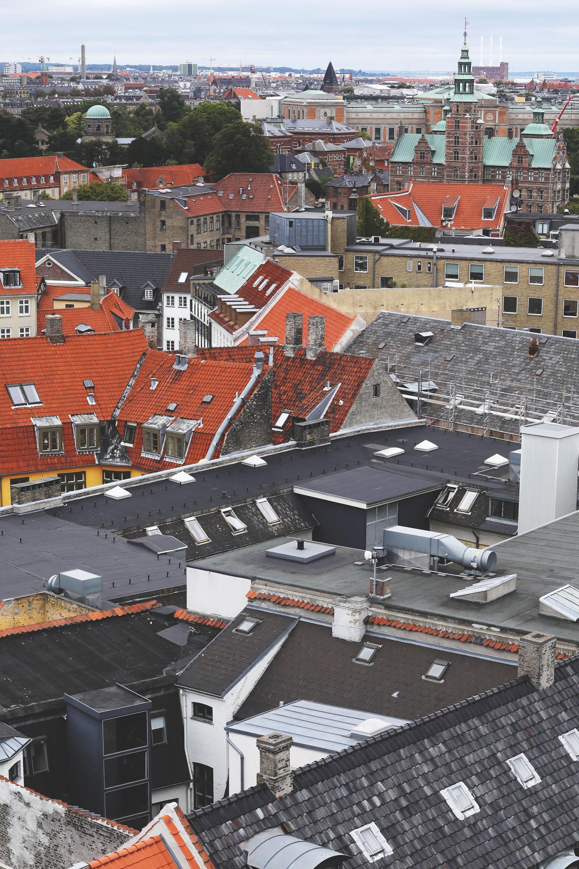 AwayWeWent_Copenhagen_Rundetaarn_007.jpg