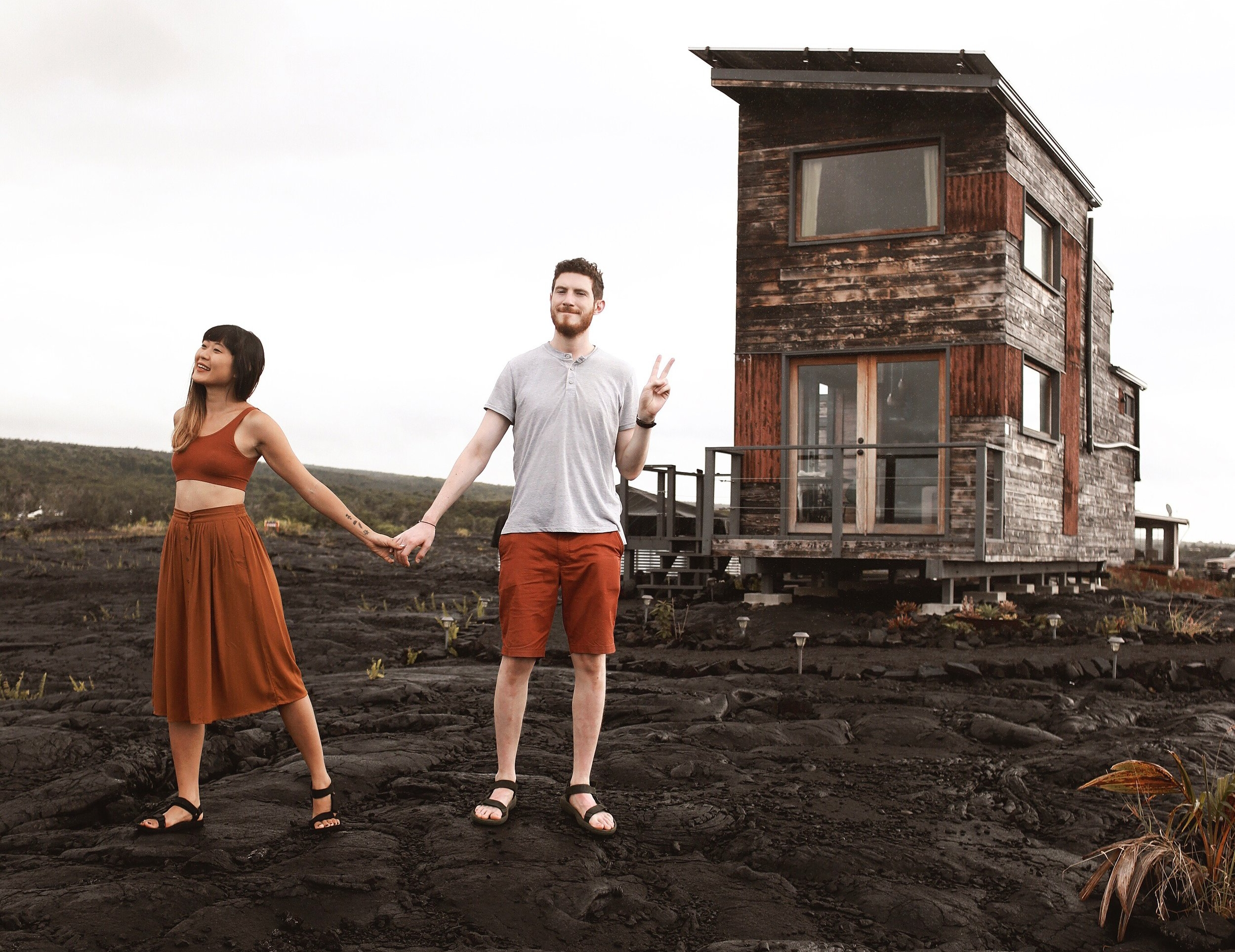The+Big+Island,+Hawaii+_+Off-the-Grid+Airbnb+Adventures+_+Phoenix+House+Lava+Field+_+Where+to+Stay.jpeg