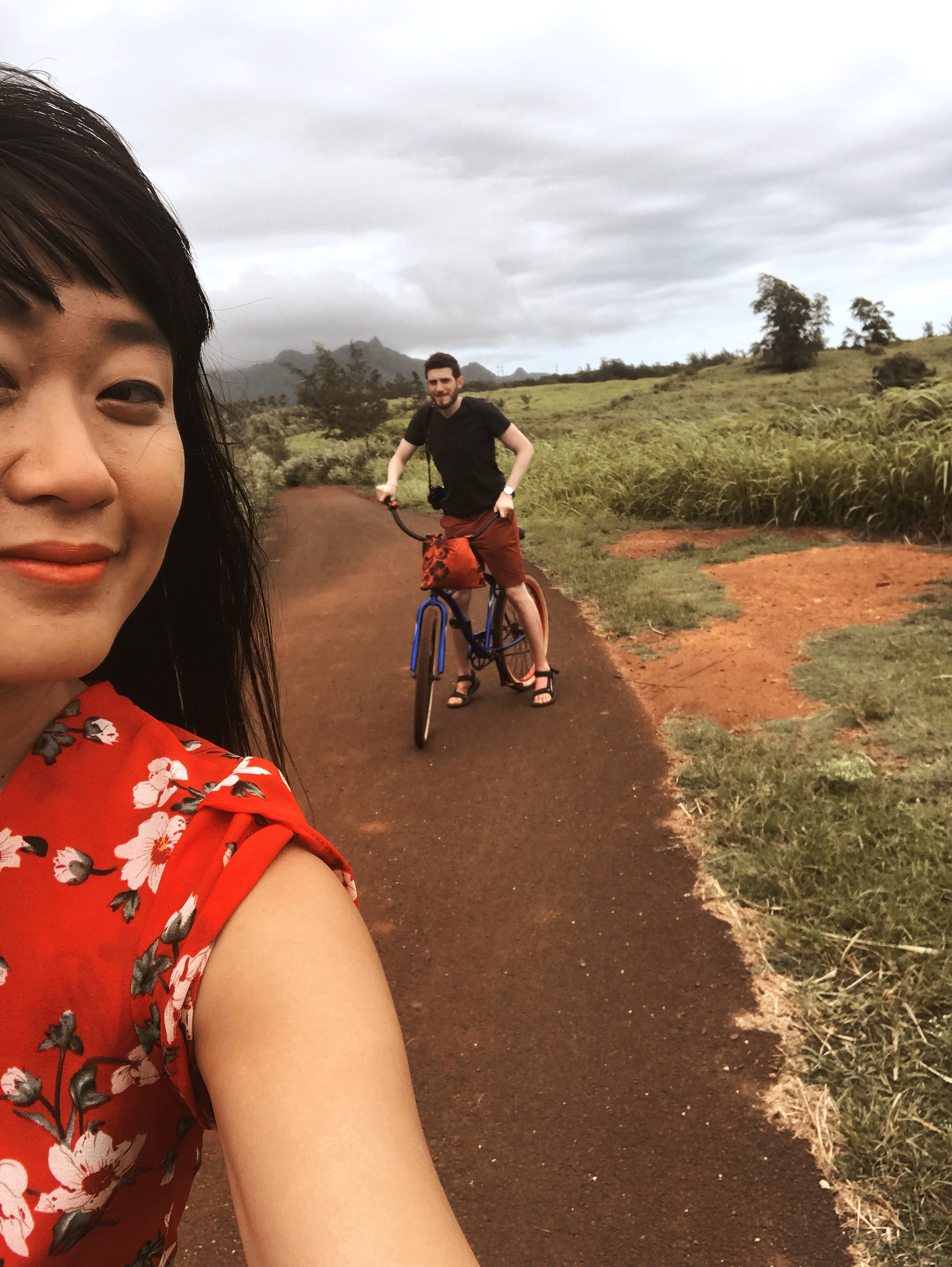 And Away We Went | Travel Blog | Hawaii | Five Days in Kauai | Itinerary