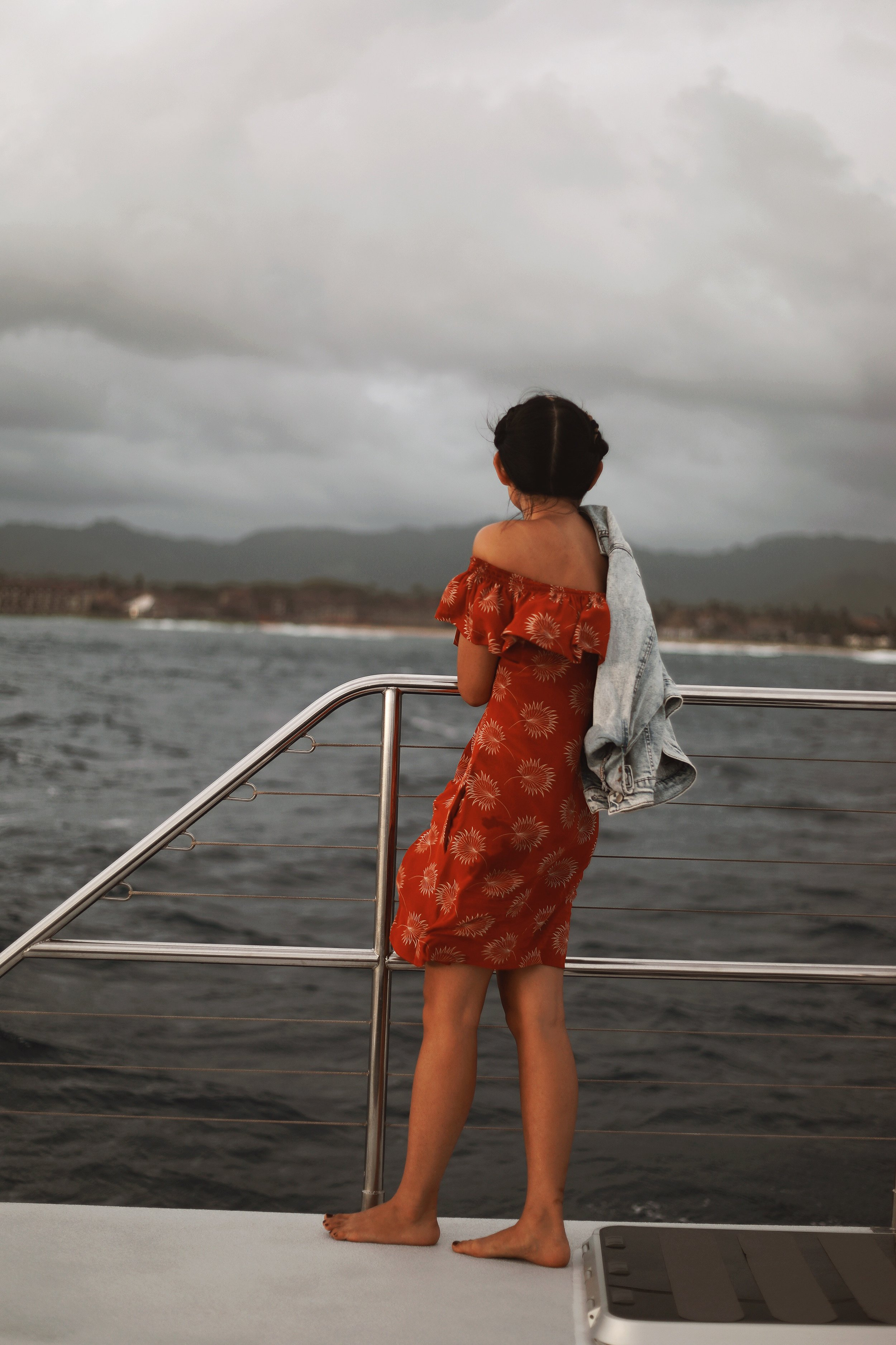 And Away We Went | Travel Blog | Hawaii | Five Days in Kauai | Itinerary
