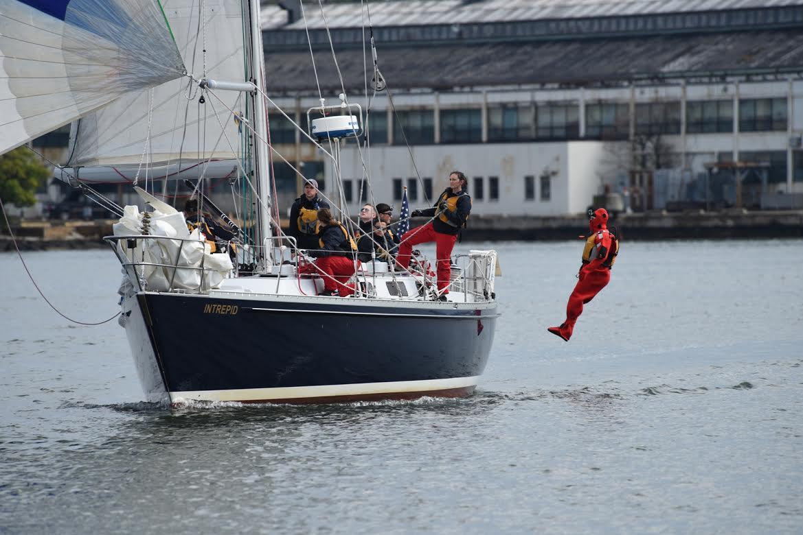mtam safety at sea seminar.jpg