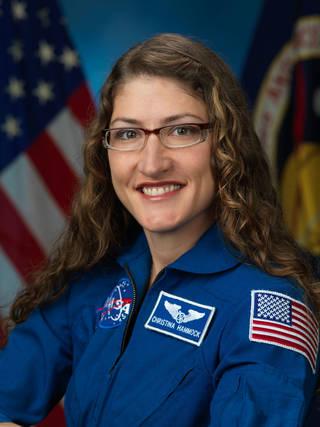 astronaut sailor christina hammock koch.jpg