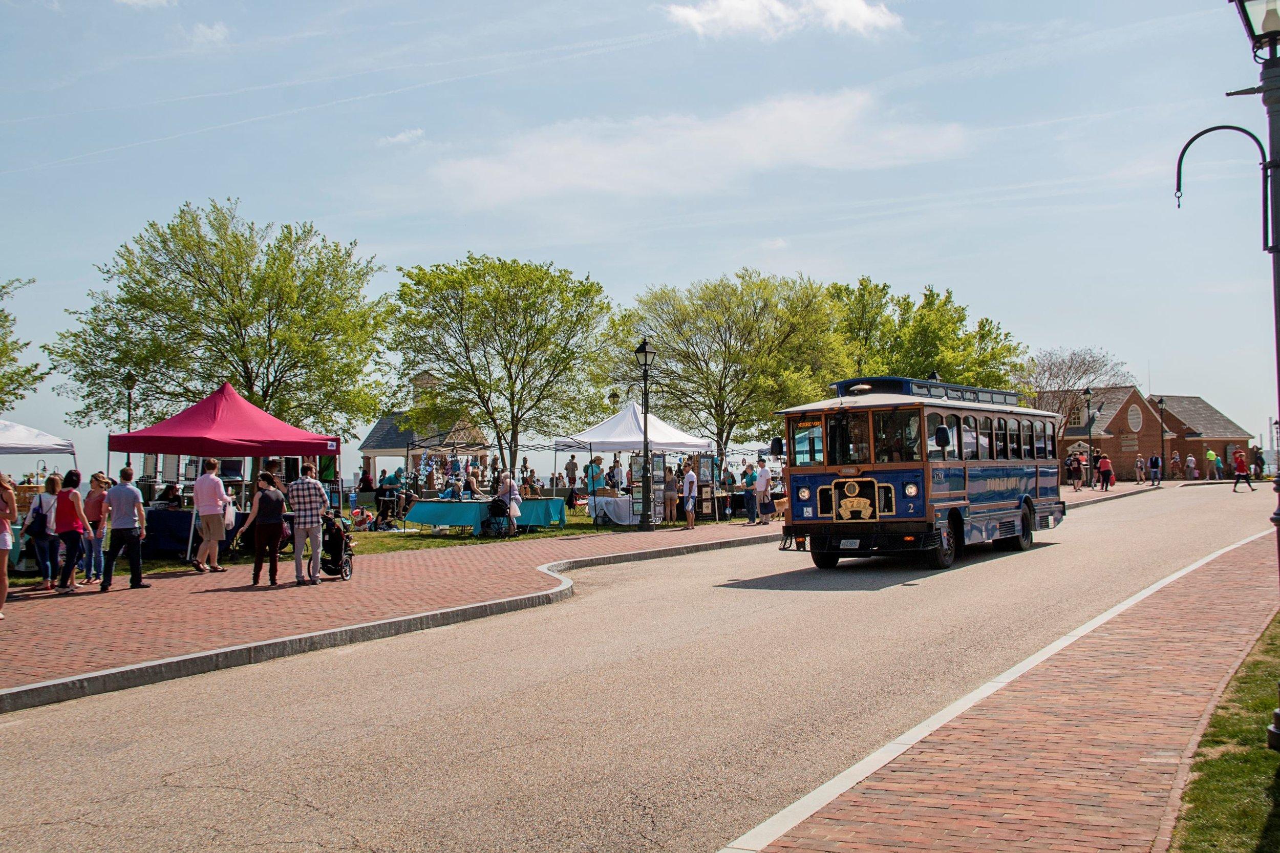 Yorktown Trolley.jpg