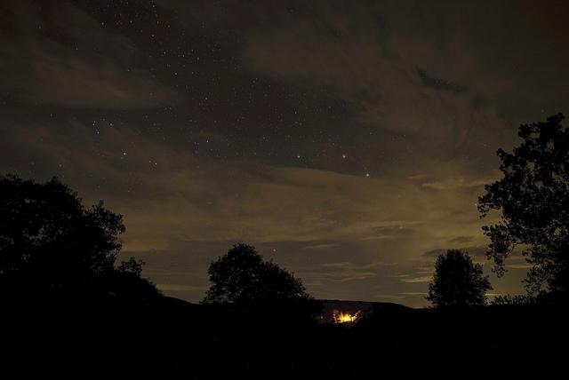 james river state park stargazing spot.jpg