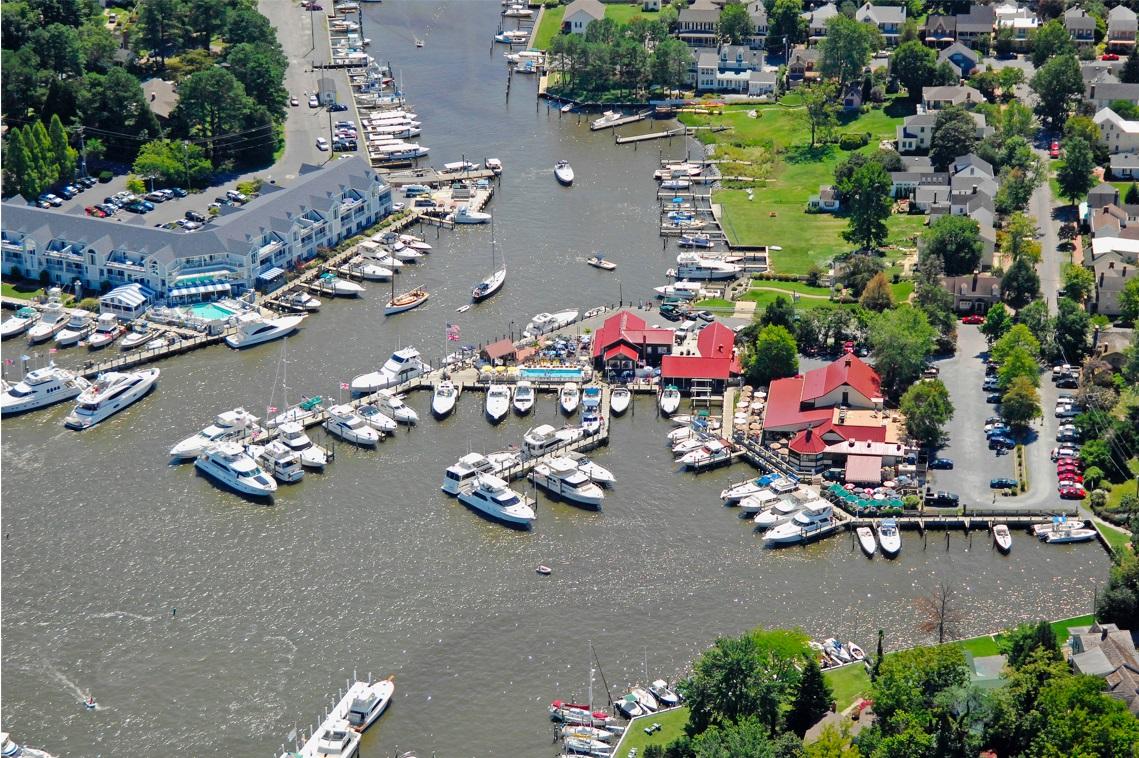 st michaels marina aerial jpg.jpg