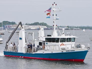 rachel carson research vessel.jpg