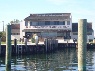 tawes museum open house crisfield.jpg