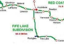 Fife+Lake.png