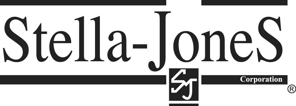 Stella-Jones_BW_Logo (2).jpg