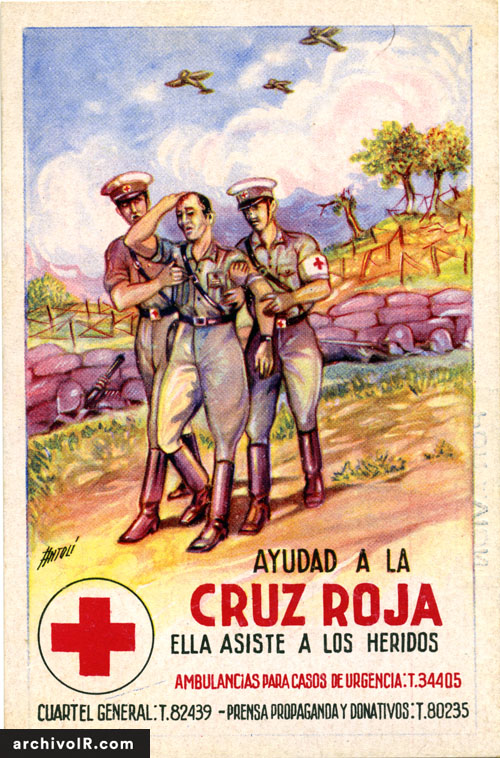 cruz roja 1.jpg