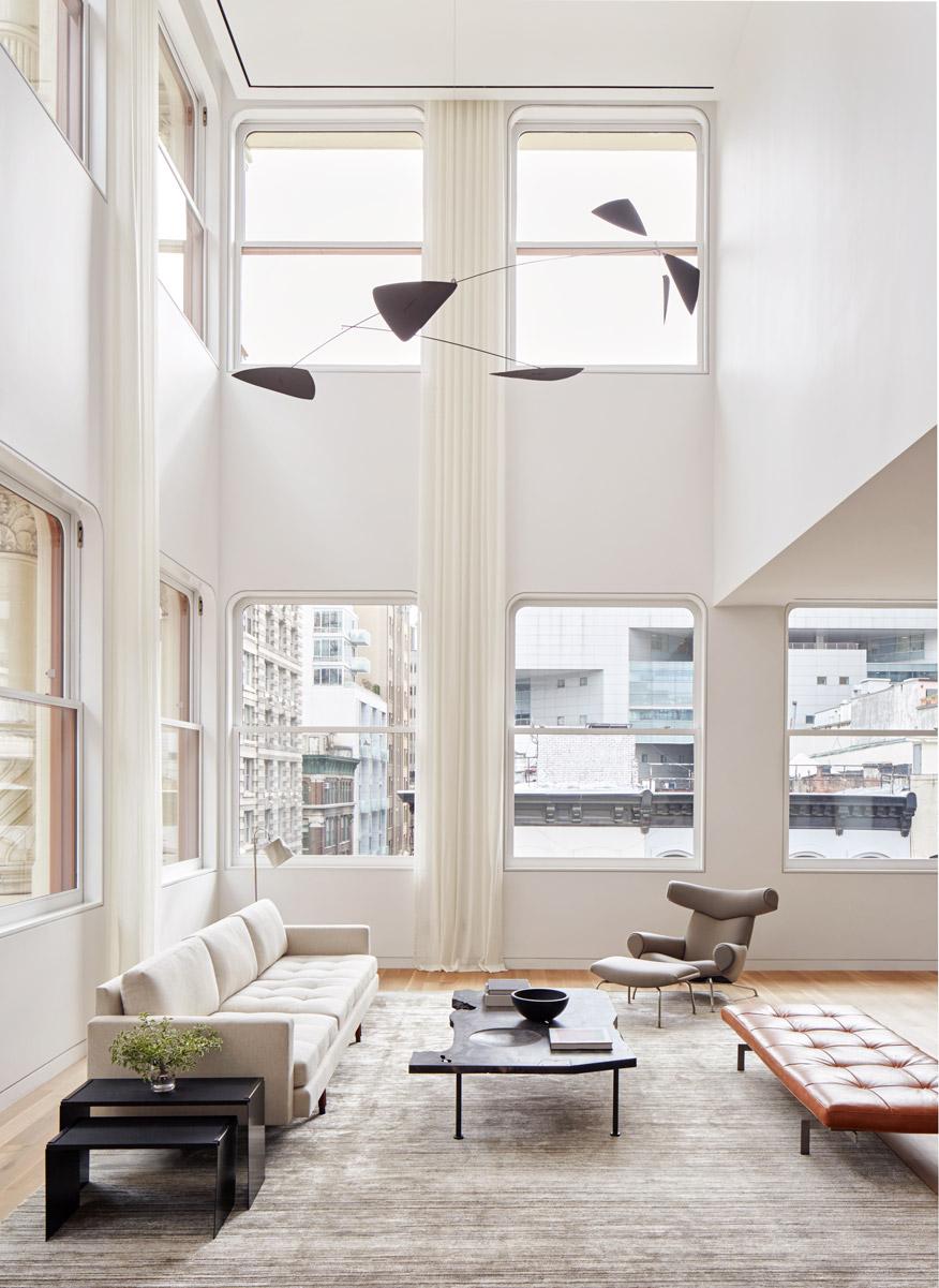 double-height-lofts-2.jpg