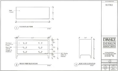dresser 2.jpg
