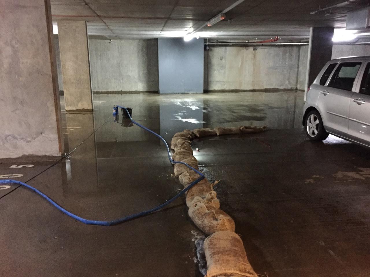 emergency_flood_repairs.jpg