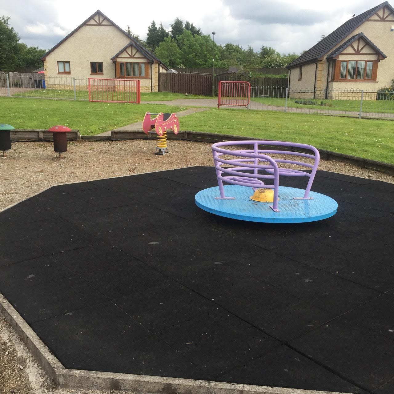 Swing_park _efurbishment Broxburn.jpg