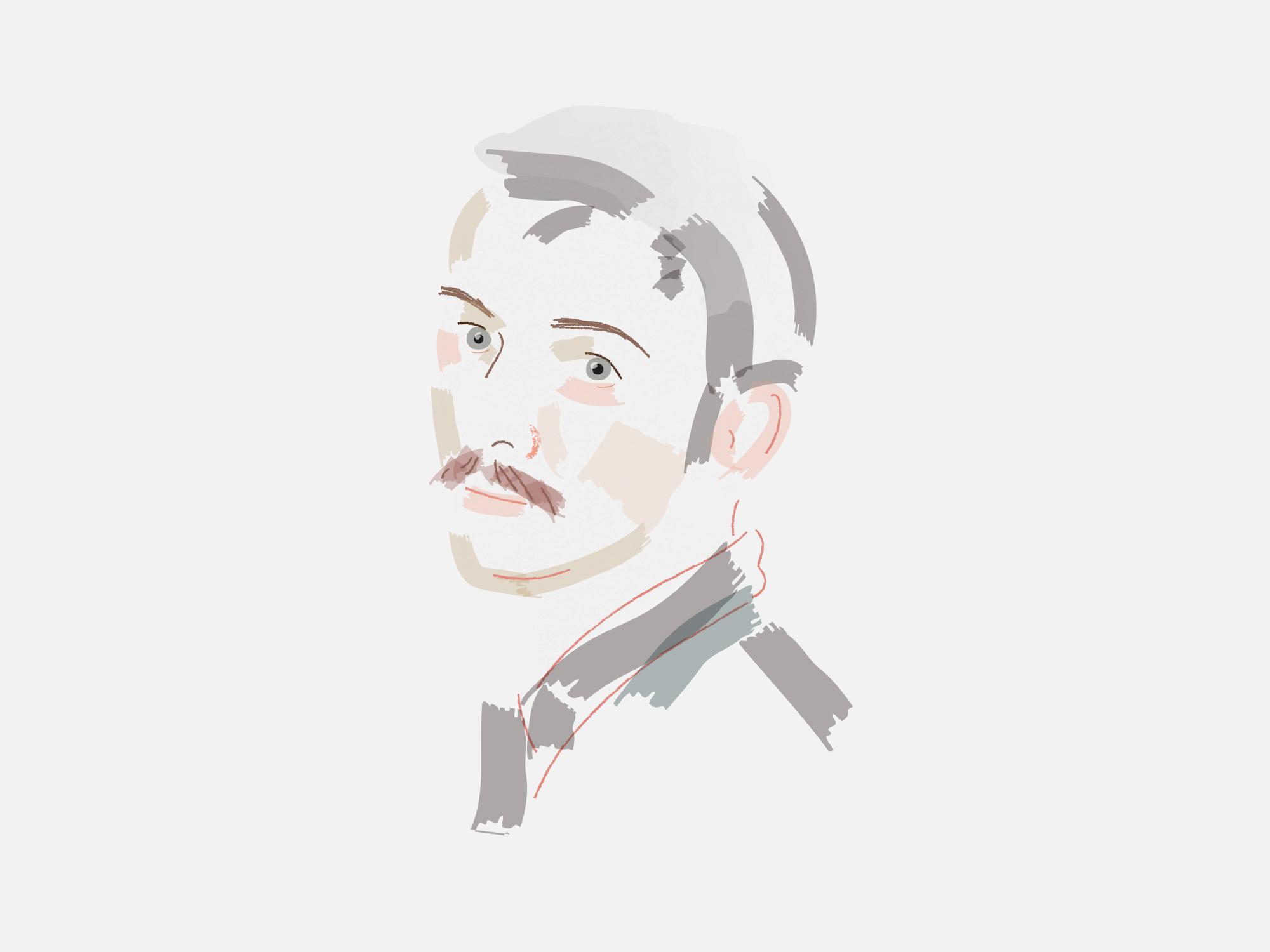 Bardia Koushan Autodidact portraits-1.jpg