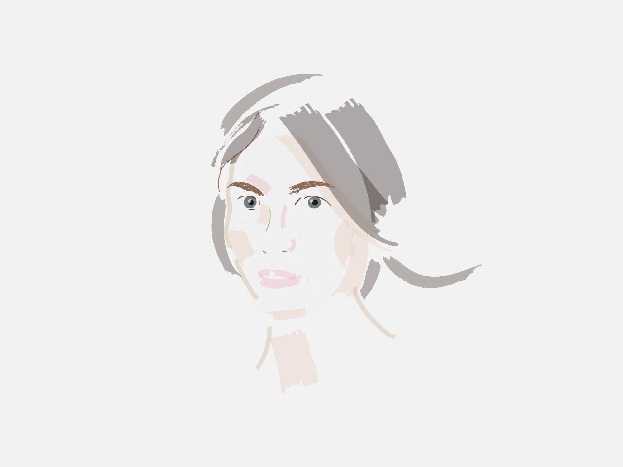 Bardia Koushan Autodidact portraits-6.jpg