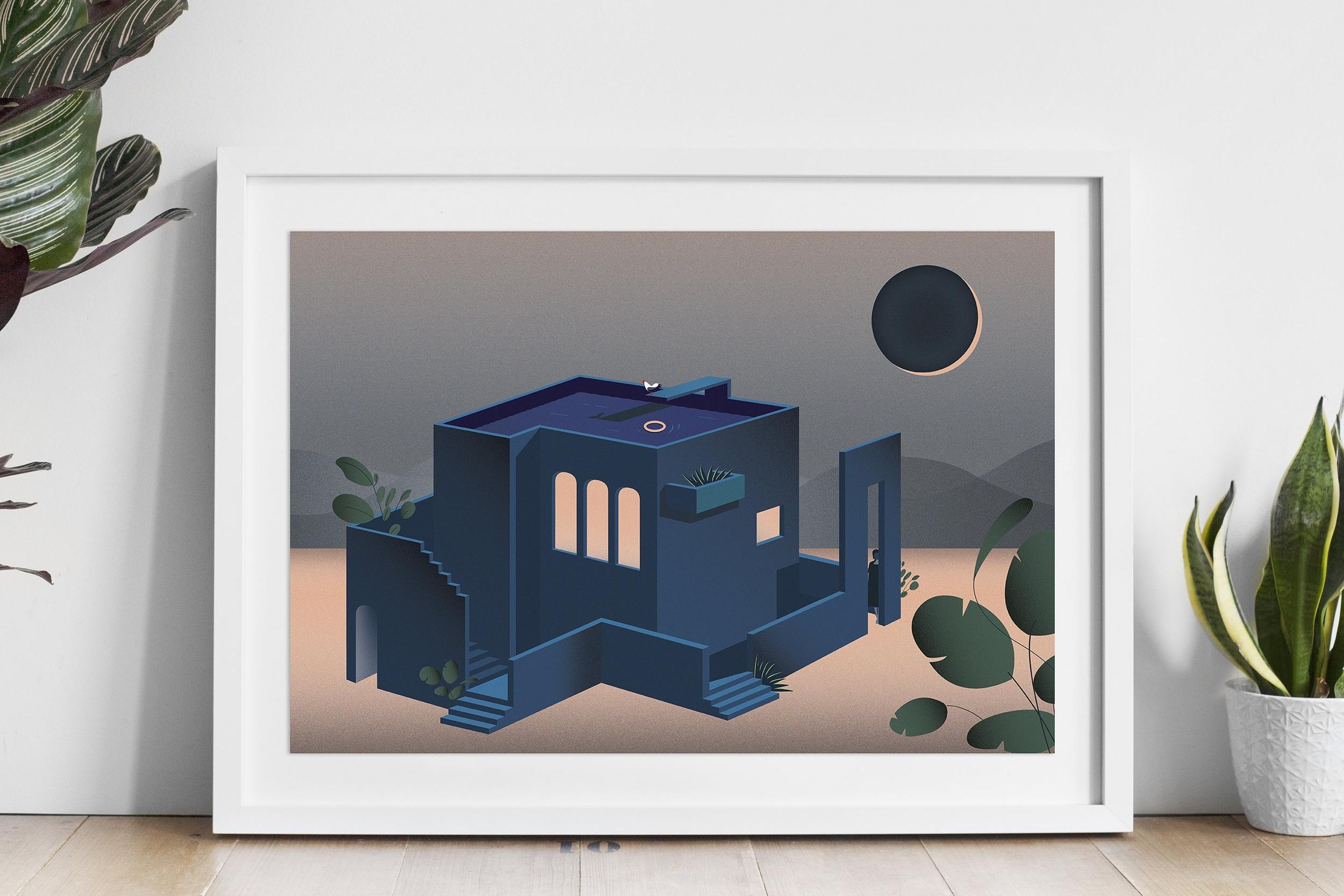 Bardia Koushan Eclipse framed.jpg