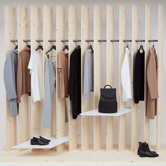 indoor-clothes-rack-lovely-instagram-post-by-cos-cosstores-of-indoor-clothes-rack.jpg