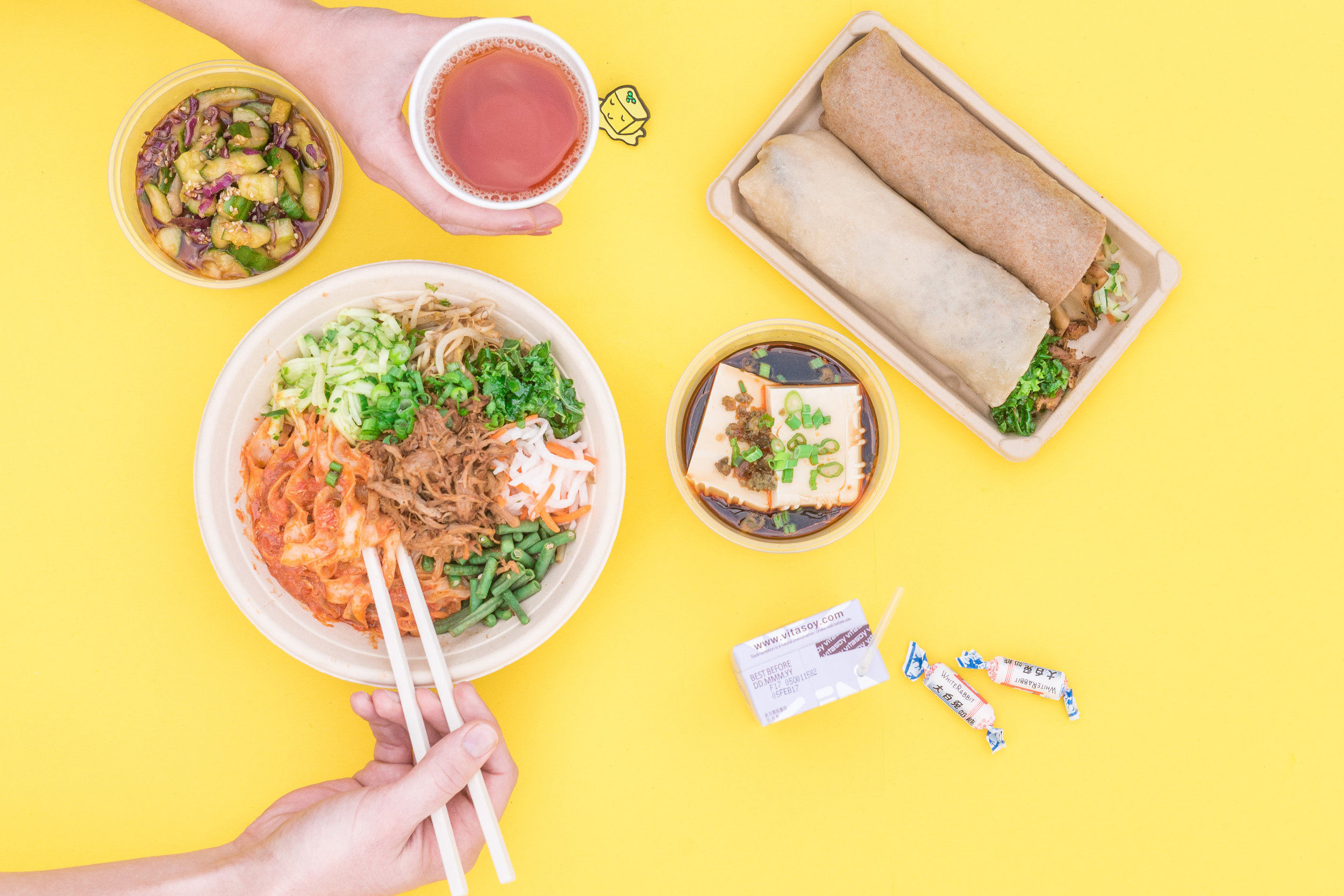 Junzi Food.jpg