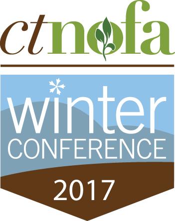 WinterConf_logo_2017 copy.jpg