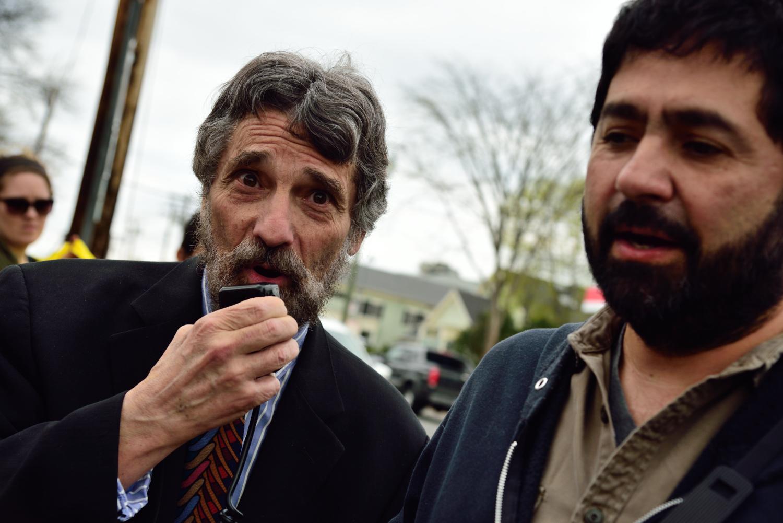 Rabbi Brockman.JPG