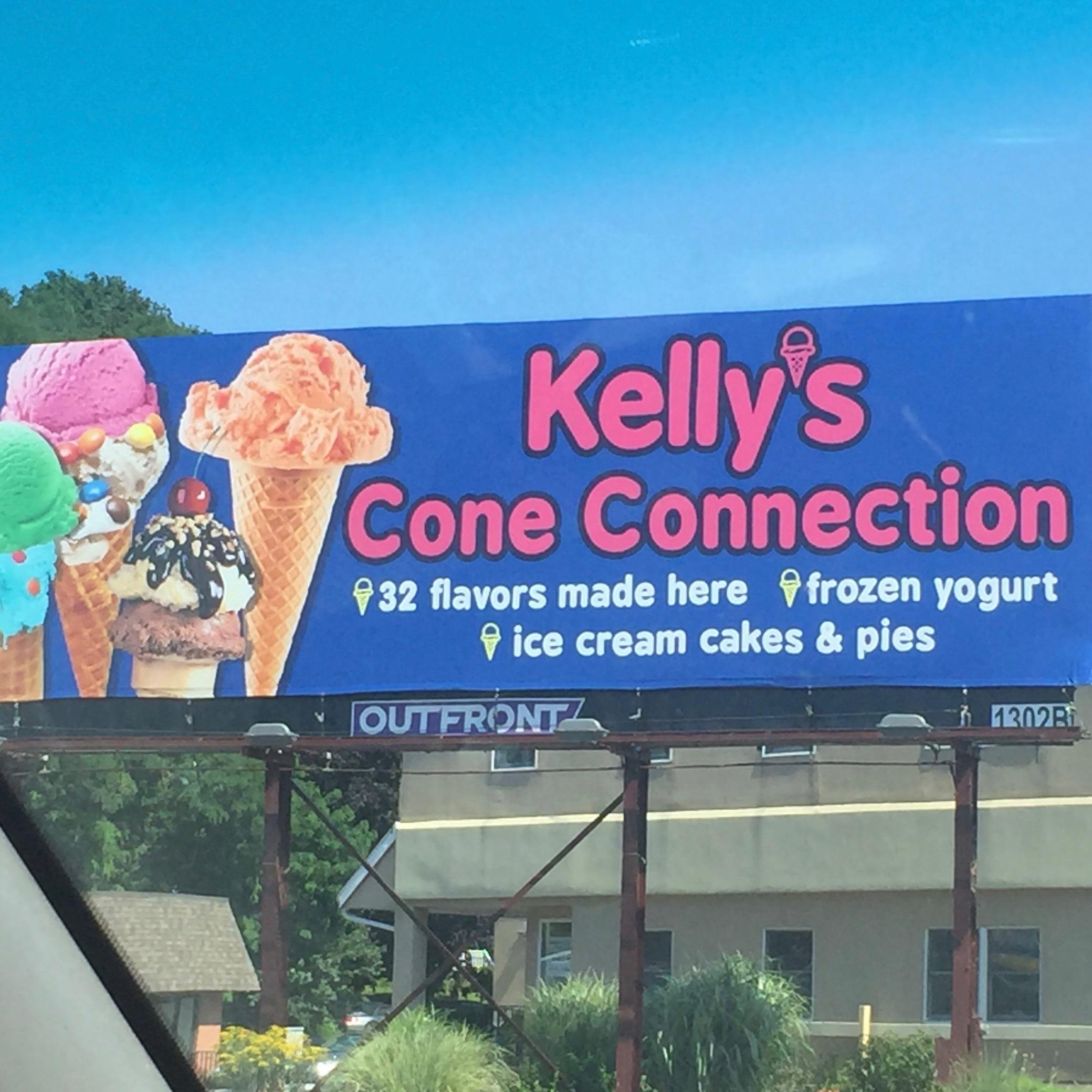 kelly's sign.jpg