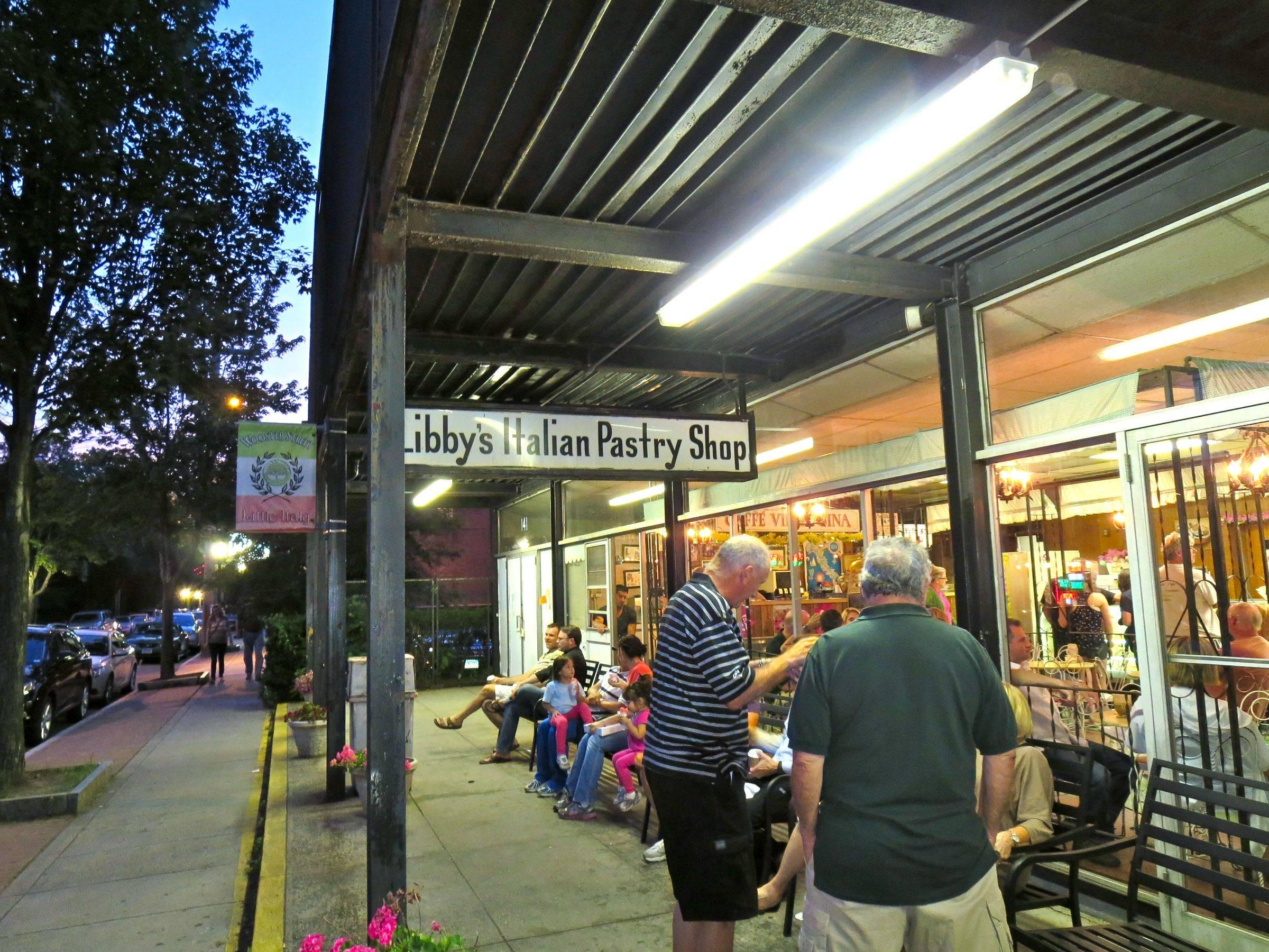 libbys front night.jpg