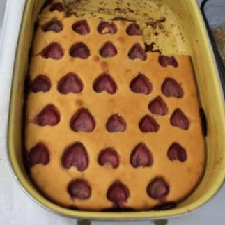 Narragansett strawberry bread.jpg
