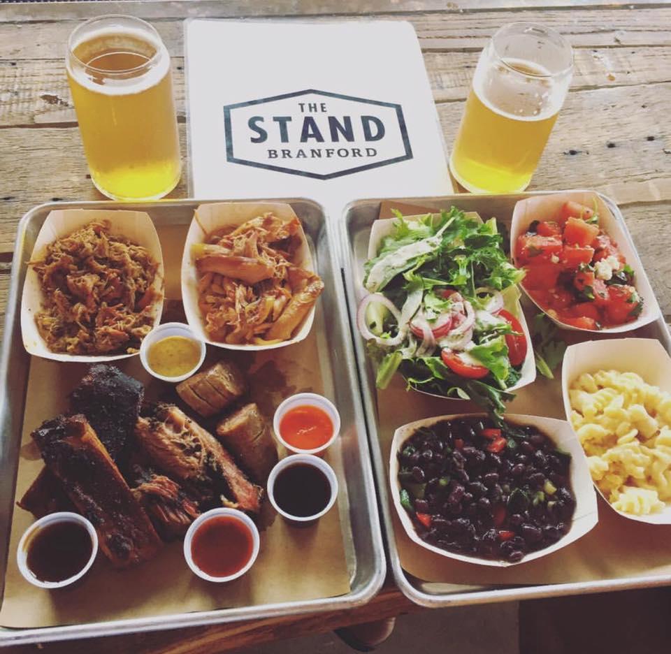 stand 2 trays.jpg