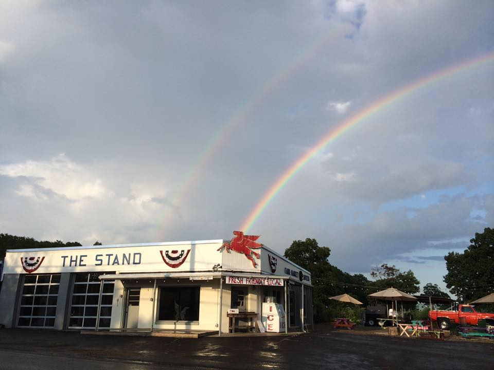 Stand rainbow.jpg