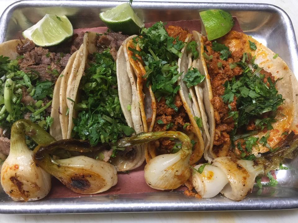 taco tray.jpg