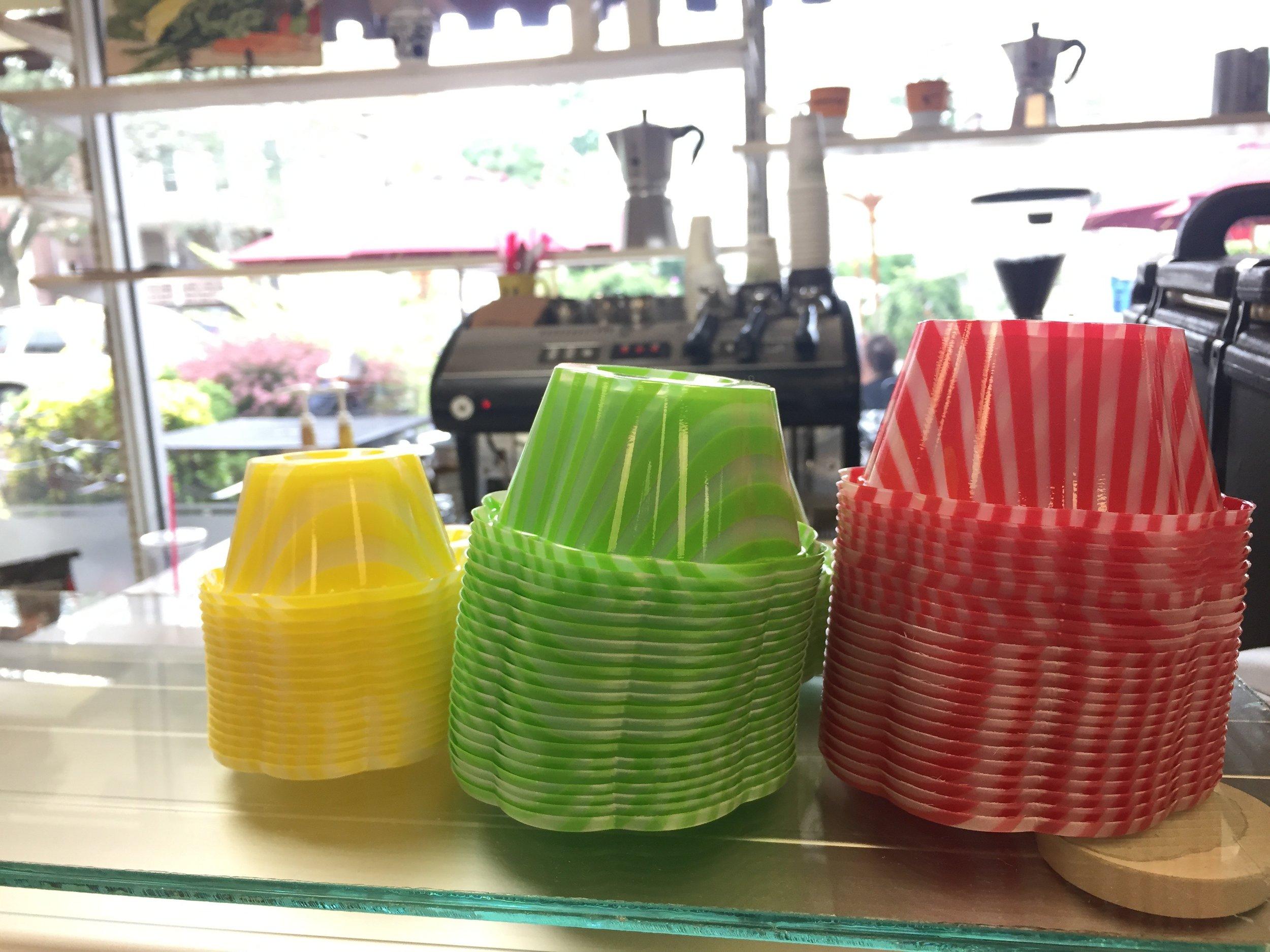Nica's cups.jpg