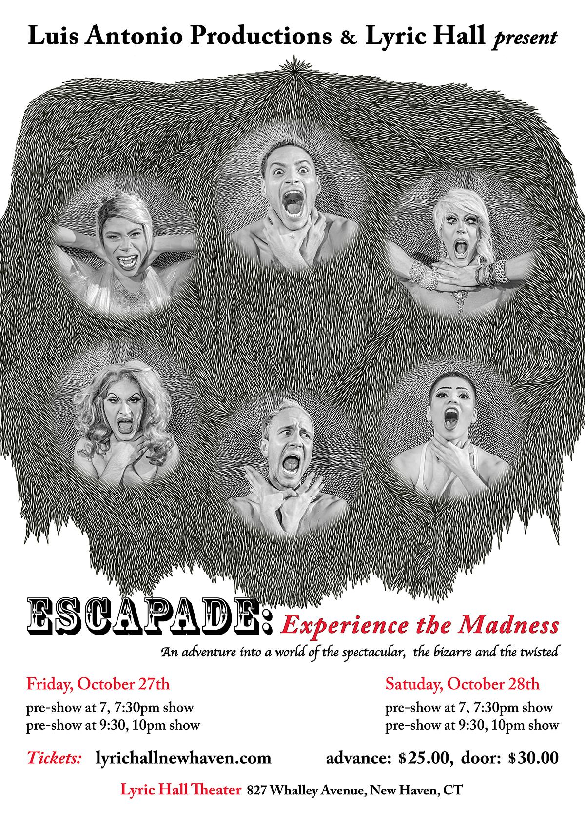 Escapade Poster 2017 - social media share file.jpg