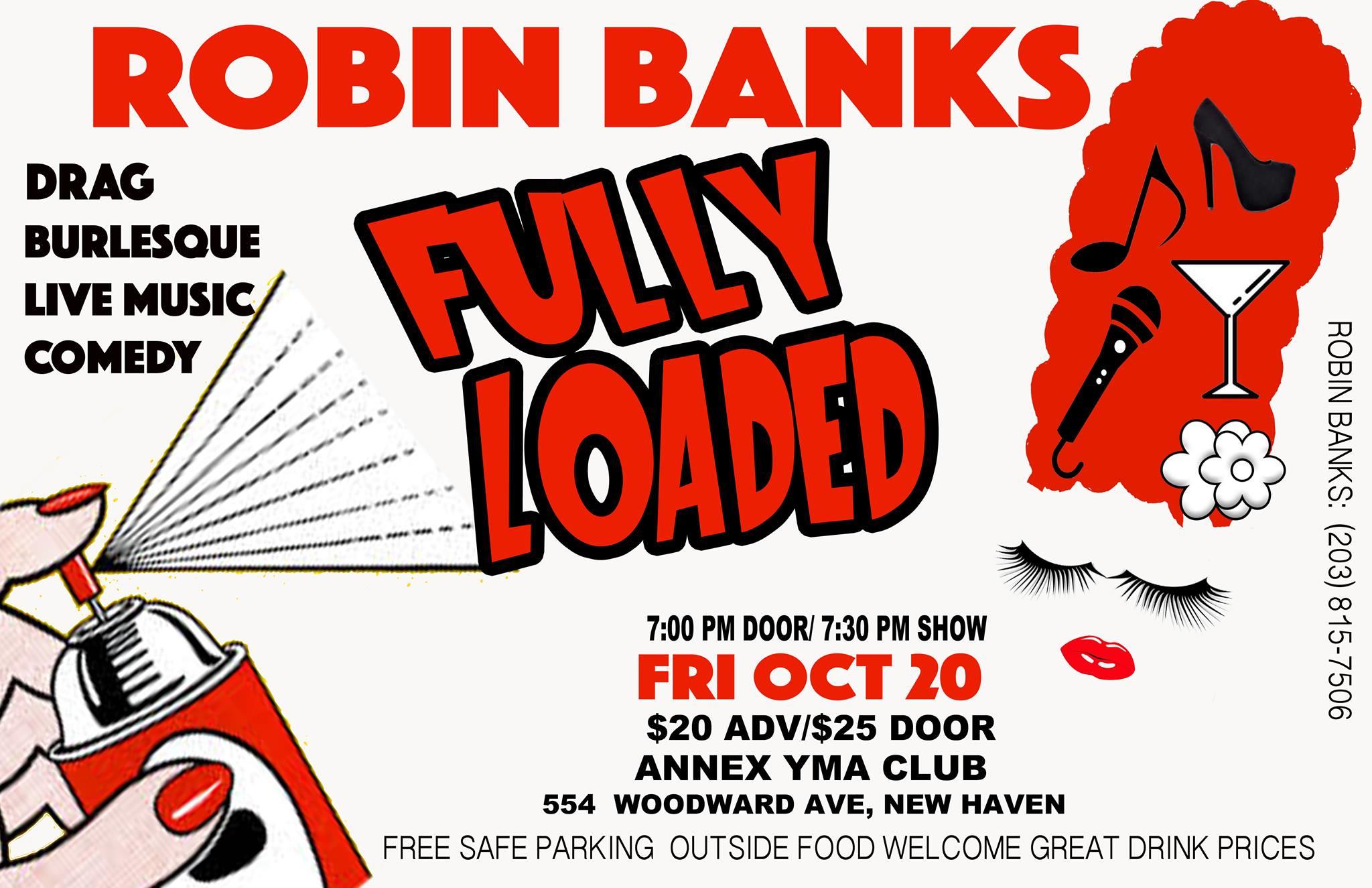 Robin Banks fully loaded flyer.jpg