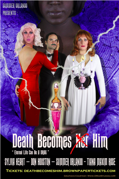 Death Becomes Him Poster.png