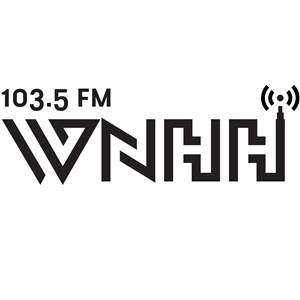 Thank you as always to  WNHH Community Radio  for broadcasting our show and so much other amazing community programing!